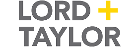 Lord + Taylor Coupons
