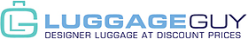 LuggageGuy Coupons
