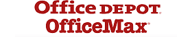 Office Depot Office Max Coupons