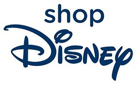 shopDisney Coupons