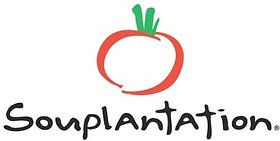 Souplantation & Sweet Tomatoes Coupons