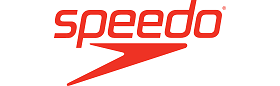Speedo Coupons