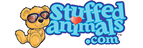 Stuffed Animals Coupons