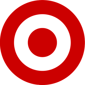 20 Off Target Coupons Promo Codes November 2020