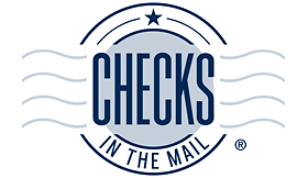 Checks In The Mail Coupons