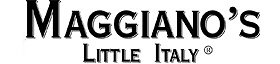 Maggiano's Coupons