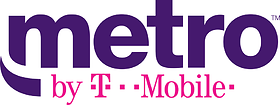 Metro by T-Mobile Coupons