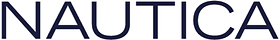 Nautica Coupons