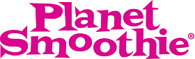 Planet Smoothie Coupons