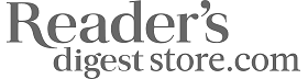 Readers Digest Store Coupons
