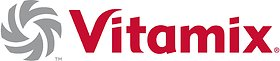 Vitamix Coupons