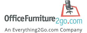 OfficeFurniture2go.com Coupons