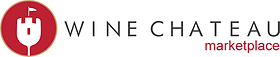 WineChateau.com Coupons