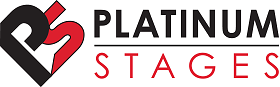 PlatinumStages Coupons