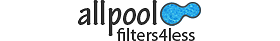 All Pool Filters 4 Less Coupons