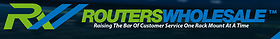 RoutersWholesale Coupons