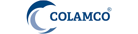 COLAMCO Coupons