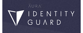 Identity Guard Coupons
