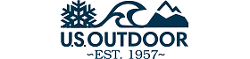 US Outdoor Coupons