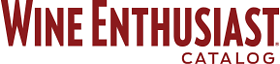 Wine Enthusiast Coupons