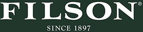 Filson Coupons