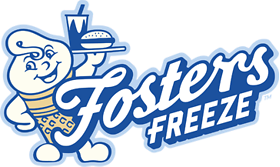 Fosters Freeze Coupons