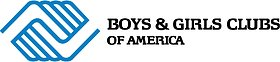 Boys & Girls Club Coupons