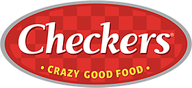 Checkers Drive-In Restaurant Coupons