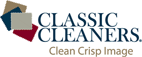 Classic Cleaners Coupons