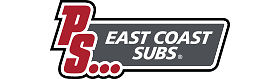 Penn Station East Coast Subs Coupons