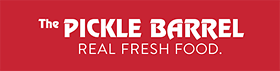 The Pickle Barrel Coupons