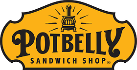 Potbelly Sandwich Shop Coupons