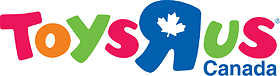 ToysRUs.ca Coupons