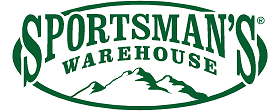 Sportsman's Warehouse Coupons