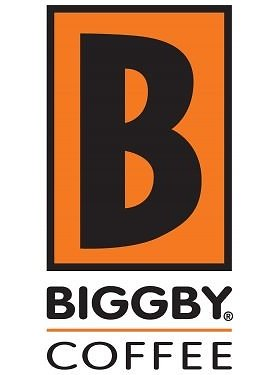 biggby Coupons