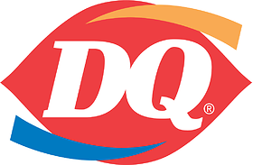 Dairy Queen Coupons