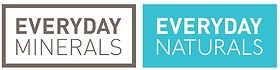 Everyday Minerals Coupons