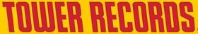 Tower Records Coupons