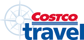 Costco Travel Coupons