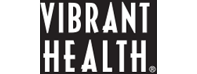 Vibrant Health Coupons