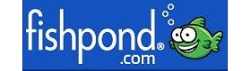 Fishpond Coupons