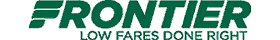 Frontier Airlines Coupons