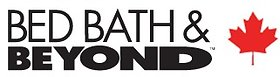 Bed Bath & Beyond Canada Coupons