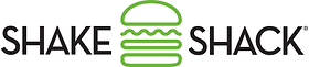 Shake Shack Coupons