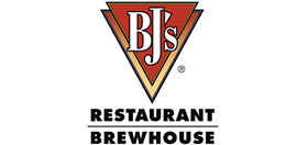 BJ's Restaurant Coupons