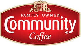 Community Coffee Coupons