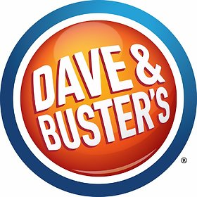 Dave & Busters Coupons