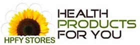 Health Products for You Coupons