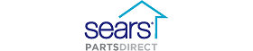 Sears Parts Direct Coupons