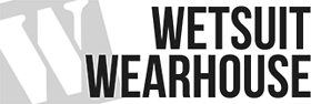 WetSuitWearhouse Coupons